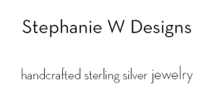 Stephanie W Designs